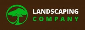 Landscaping Aranda - Landscaping Solutions